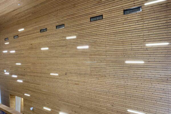 Lighting-fixtures-Wooden-Nest