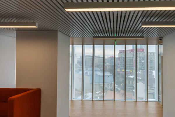 Smart-lighting-fixtures-Simpology