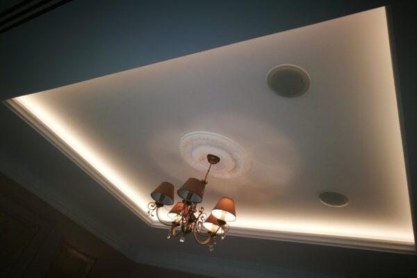 Iluminat-LED-tavan-Apartament-T
