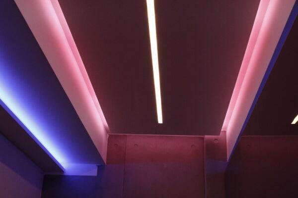 Iluminat-led-Smart-Home-Penthouse-Z