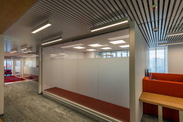 Lighting-smart-office-Simpology