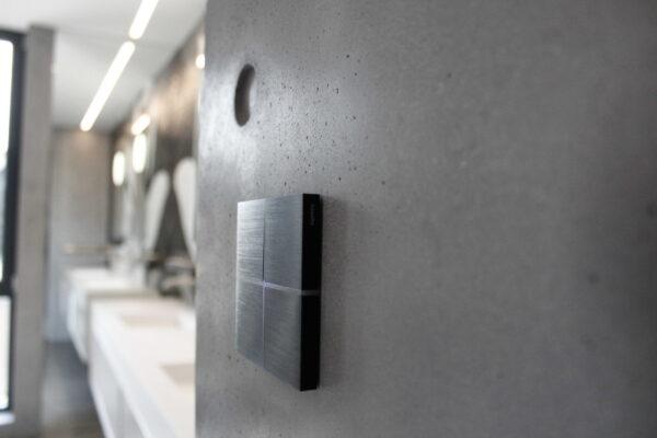 Intrerupator-Smart-Basalte-Sentido-Penthouse-Z