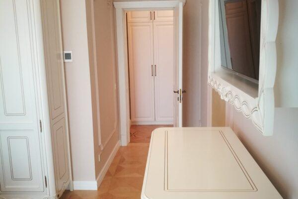 Smart-Home-Keypad-Apartament-T