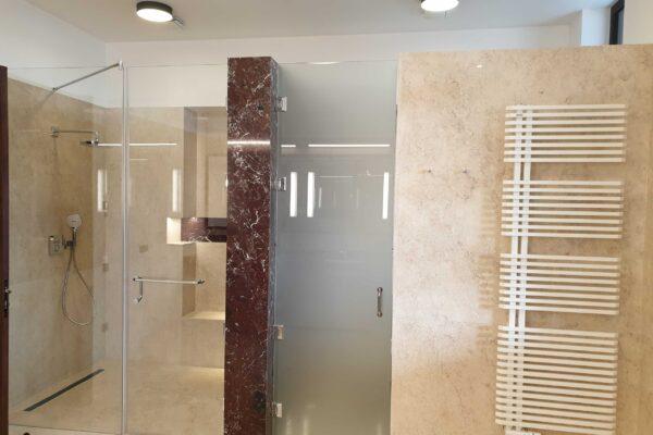 Smart-Home-bathroom-Lake-Villa