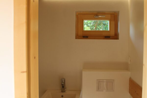 Smart-Home-wooden-holiday-house-Cornu-3
