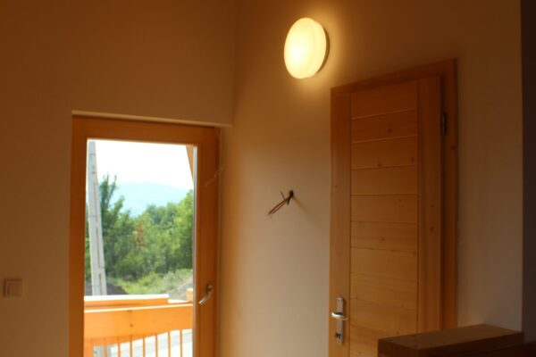 Smart-Home-wooden-holiday-house-Cornu-4
