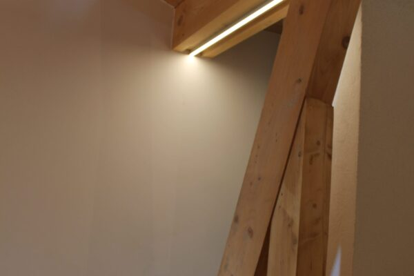 Smart-Home-wooden-holiday-house-Cornu-6