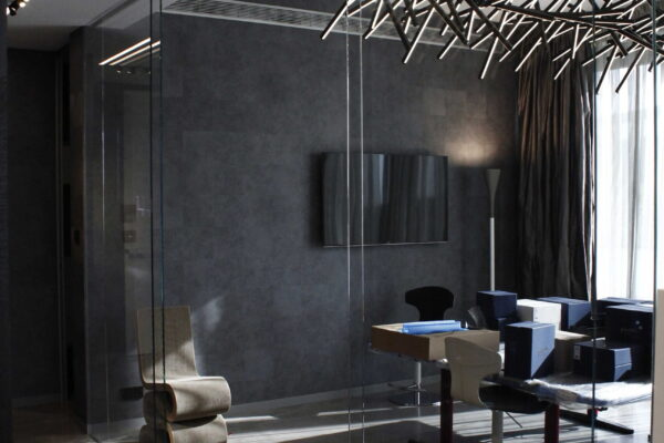 Smart-House-Penthouse-Z