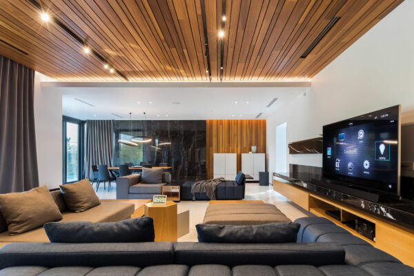 Smart-home-Control4-living-Vila-MB