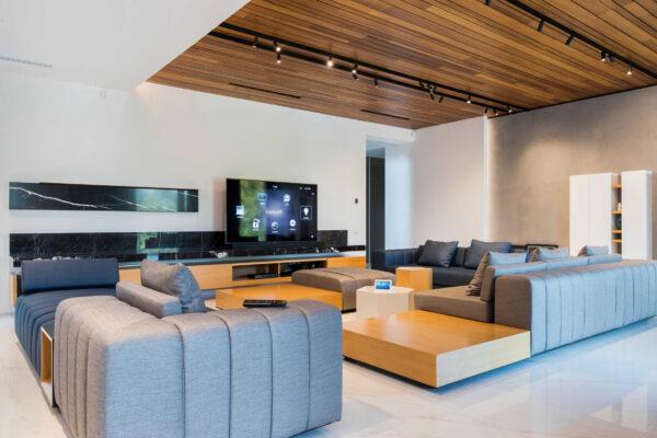 Smart-home-living-Vila-MB