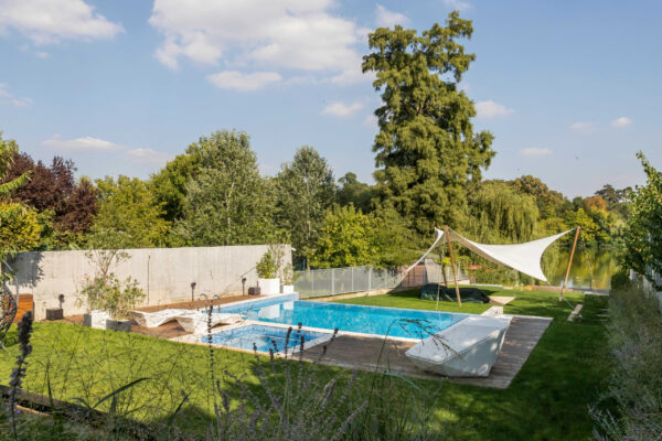 Smart-home-piscina-Vila-MB