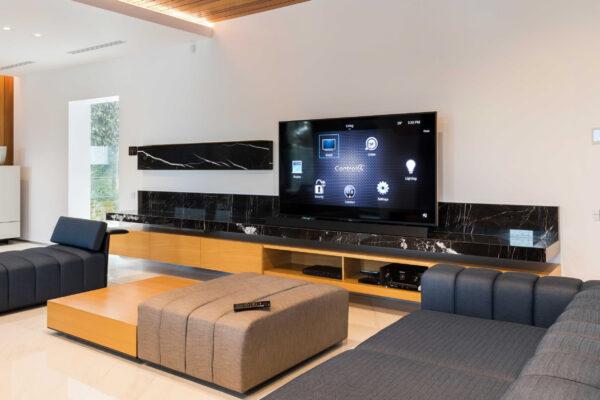 Smart-home-zona-TV-Vila-MB
