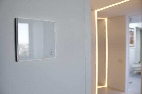 Sonda-temperatura-Zennio-Apartamentul-alb