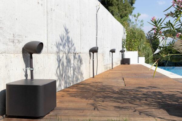 Sonorizare-outdoor-Vila-MB