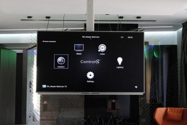 TV-Smart-Home-Penthouse-Z