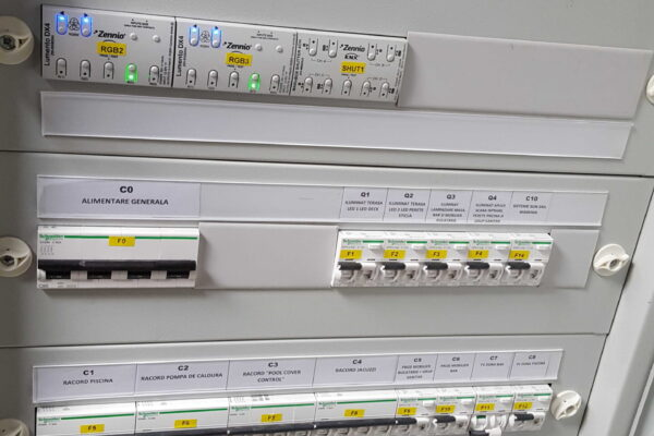 Tablou-electric-automatizare-Penthouse-Z
