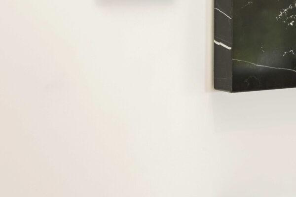 Touch-panel-intrerupator-inteligent-Vila-MB