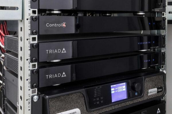 Triad-Control4-Vila-MB