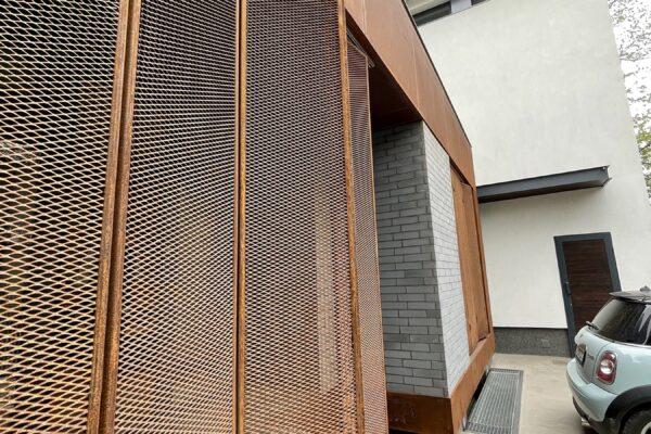 Smart-Home-Intrare-detaliu-casa-NIU