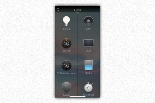 Vizualizare-smart-home-smartphone